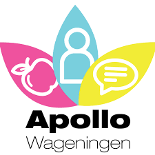 Apollo - Wageningen