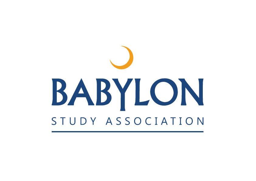 Babylon - Nijmegen