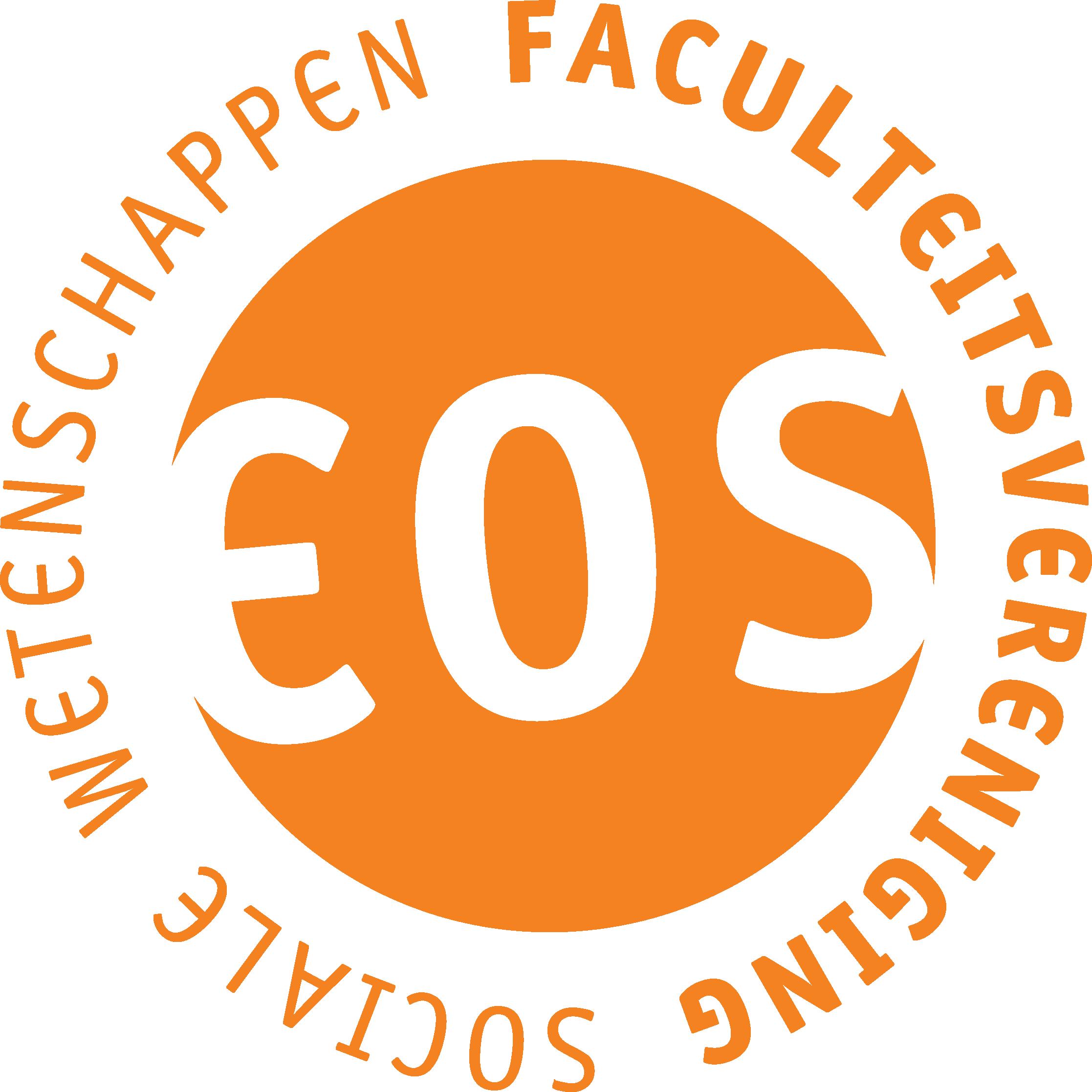 EOS - Amsterdam