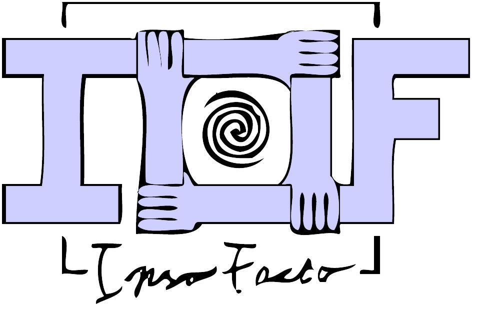 Ipso Facto - Wageningen